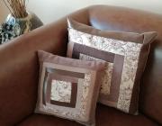 Подушки декоративные «Все подушки по парам»