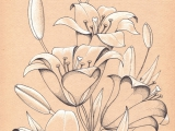 lilii-ivanova-i-v-1