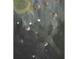 asteroidy_nikita-molokanov_11-let-guash_20x30sm