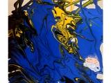 kosmicheskaja-abstrakcija_nikita-molokanov_11-let_akril-holst_15x20sm