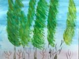 osennij-veter.nikulina-diana10-let.-bum.-akvarel.-zhivopis-2020g.-ruk.-kislicyn-ju.m